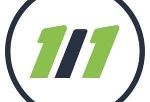 logo-marketing-1by1
