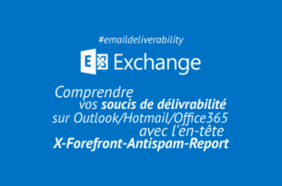 x-forefront-antispam-report