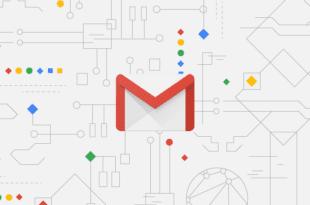 GmailLaunch-03.max-1000x1000