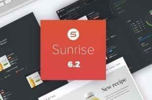 Mailify-Sunrise