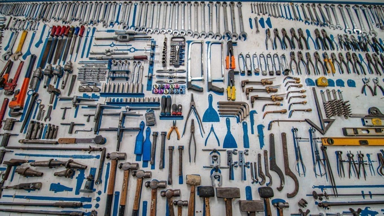 outils délivrabilité email
