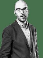 Grégory Van Gilsen agence Badsender