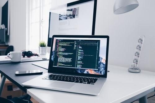 intégrateur html pour email