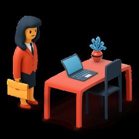 Coder email en HTML