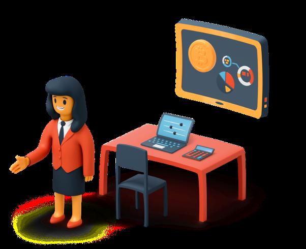 Badsender Agitateurs d'expertise emailing et ecrm