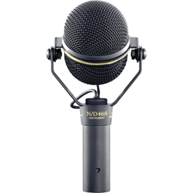 2-microphone-png-image