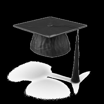kisspng-graduation-ceremony-square-academic-cap-hat-academ-graduation-hat-5a809bdf2c19e1.0326262115183779511806